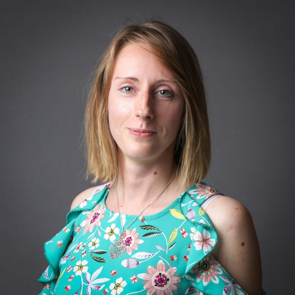 Cindy LEHOUX - COMPTABILITE